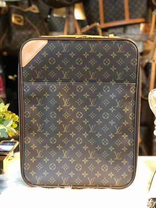 Louis Vuitton Monogram Pégase 50