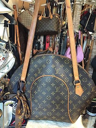 Louis Vuitton Ellipse GM