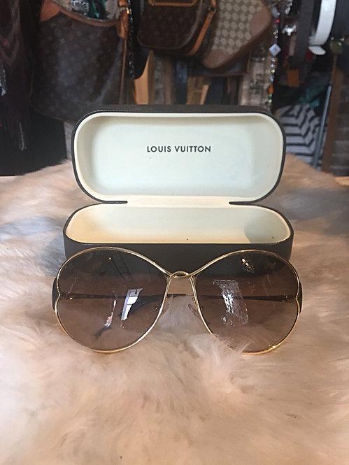 Louis Vuitton Laurel Sunglasses
