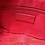 Thumbnail: Chanel Cambon Pochette