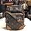 Thumbnail: Louis Vuitton Monogram Amazone Bag