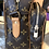 Thumbnail: Louis Vuitton Monogram Nil Crossbody Bag