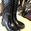 Thumbnail: Louis Vuitton Monogram Rain Boots