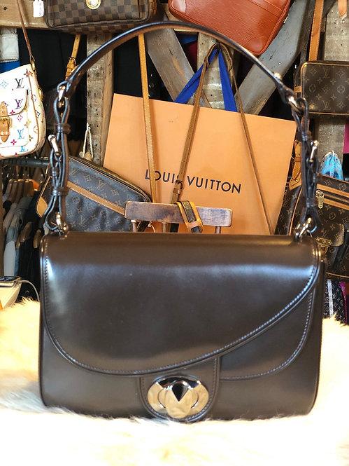 Christian Dior 3D Box Bag
