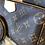 Thumbnail: Louis Vuitton Monogram Multi-Pochettes Accessoires