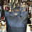Thumbnail: Louis Vuitton Empreinte Citadine PM