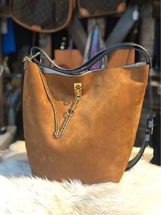 Givenchy GV Medium Bucket Bag