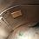 Thumbnail: Louis Vuitton Monogram Odeon PM
