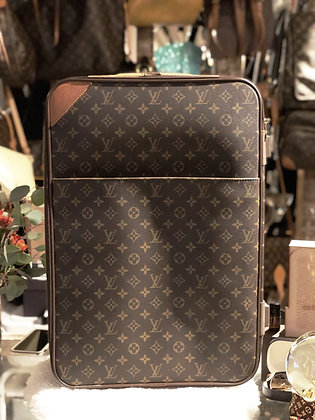 Louis Vuitton Monogram Pégase 60