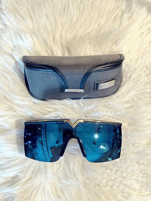 Versace S90 Sunglasses