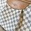 Thumbnail: Louis Vuitton Damier Azur Siracusa MM