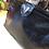 Thumbnail: Valentino Vintage Clutch