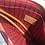 Thumbnail: Louis Vuitton Monogram Neverfull GM