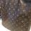 Thumbnail: Louis Vuitton Monogram Looping GM
