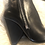 Thumbnail: Yves St Laurent Ankle Boots