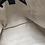 Thumbnail: Gucci Large Soho Tote