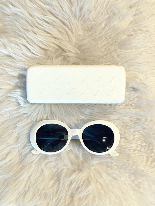 Saint Laurent California SL 98 Surf Sunglasses