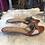Thumbnail: Burberry Shoes