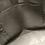 Thumbnail: Louis Vuitton Damier Infini Tote