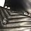 Thumbnail: Yves St Laurent Medium Loulou Matelassé Bag