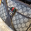 Thumbnail: Gucci GG Plus Camera Bag