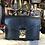 Thumbnail: Louis Vuitton Epi Monceau Bag