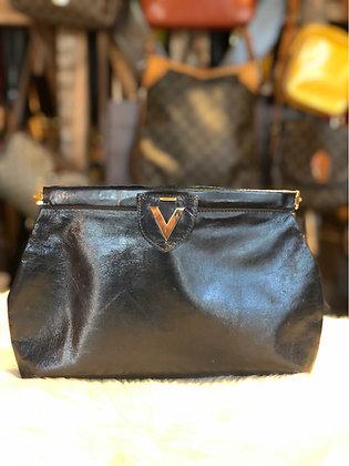 Valentino Vintage Clutch