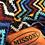 Thumbnail: Missoni Scarf
