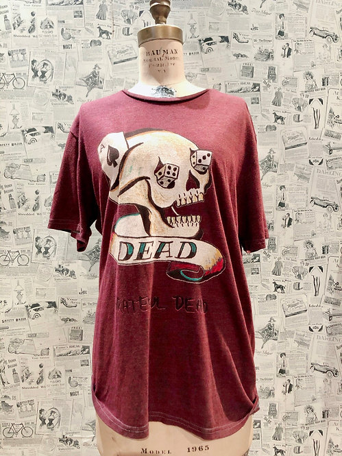 "Chaser ""Grateful Dead"" T-Shirt"