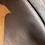 Thumbnail: Louis Vuitton Monogram Pochette Accessoires