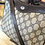 Thumbnail: Gucci GG Plus Crossbody Bag