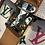 Thumbnail: Louis Vuitton Monogram Multicolore Speedy 30