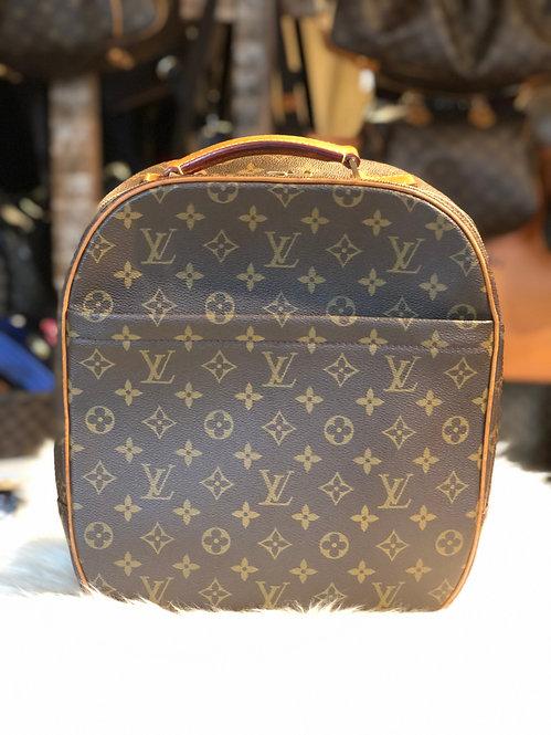 Louis Vuitton Monogram Sac à Dos Packall