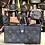 Thumbnail: Louis Vuitton Monogram Continental Wallet