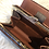 Thumbnail: Louis Vuitton Monogram Viennois French Purse Wallet