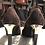 Thumbnail: Prada Suede Pumps