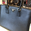 Thumbnail: Prada Saffiano Lux Galliera Large Bag