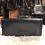 Thumbnail: Marc Jacobs Continental Wallet