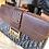 Thumbnail: Christian Dior Diorissimo Compact Wallet