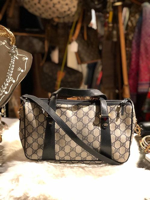 Gucci GG Vintage Bag