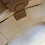 Thumbnail: Gucci Bamboo Shopper Tote