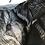 Thumbnail: Prada Nylon Ruffled Shoulder Bag