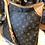 Thumbnail: Louis Vuitton Monogram Odeon MM