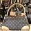 Thumbnail: Louis Vuitton Monogram Beverly MM