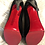 Thumbnail: Christian Louboutin Leather Pumps