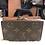 Thumbnail: Louis Vuitton Monogram Viennois Wallet