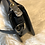 Thumbnail: Louis Vuitton Epi Pochette Accessoires