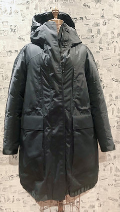 Lululemon Winter Coat