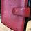 Thumbnail: Louis Vuitton Epi Large Agenda