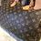 Thumbnail: Louis Vuitton Monogram Speedy 35